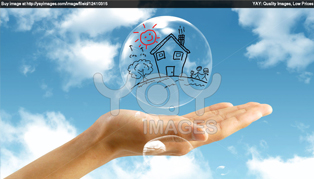 best Real Estate company for valuation services